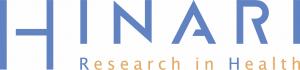 HINARI logo