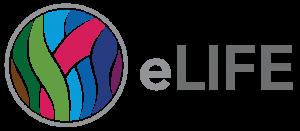 elife-full-color-horizontal