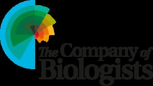 CoB_logo_AW_RGB