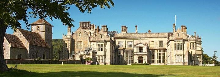 Wiston House_cropped2