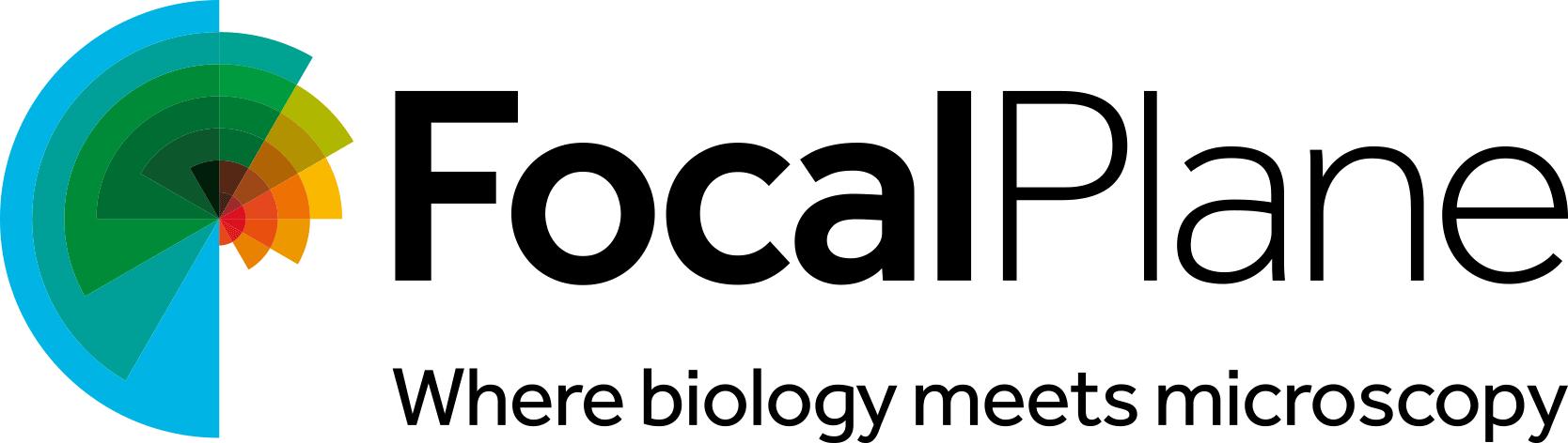 FocalPlane logo