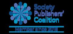 SocPC logo