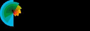 preLights logo